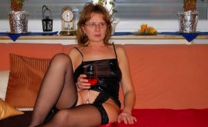 Cagla independent escorts Washington
