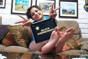 Anie personals live escort West Point, UT